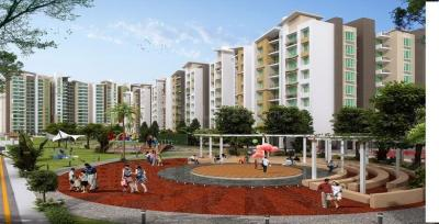 Gallery Cover Image of 1800 Sq.ft 3 BHK Apartment for buy in Nipania for 6600000