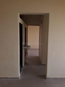 Gallery Cover Image of 620 Sq.ft 1 BHK Apartment for buy in Raj Palace Housing, Nalasopara West for 2500000