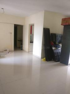 Gallery Cover Image of 2200 Sq.ft 4 BHK Apartment for rent in hill residesidency, Kharghar for 36000
