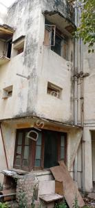 Gallery Cover Image of 4875 Sq.ft 10 BHK Independent House for buy in Connaught Place for 255000000