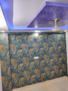 Gallery Cover Image of 540 Sq.ft 2 BHK Independent House for buy in Uttam Nagar for 3000000