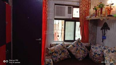 Gallery Cover Image of 500 Sq.ft 2 BHK Independent House for buy in Borivali West for 7500000
