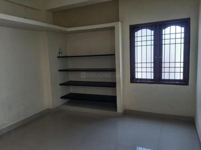 Gallery Cover Image of 1100 Sq.ft 2 BHK Apartment for buy in Nanganallur for 7000000