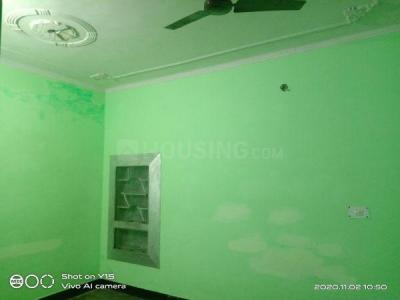 Gallery Cover Image of 870 Sq.ft 2 BHK Independent Floor for rent in Jawahar Colony for 5500