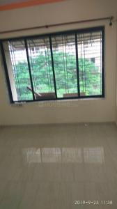 Gallery Cover Image of 550 Sq.ft 1 BHK Apartment for rent in Powai for 29000