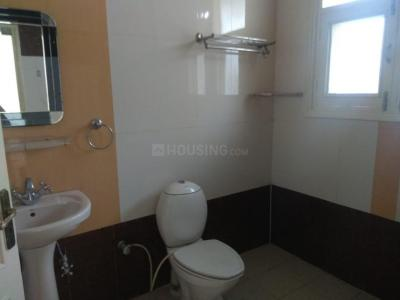 Gallery Cover Image of 1400 Sq.ft 3 BHK Independent House for rent in Sector 38 for 30000