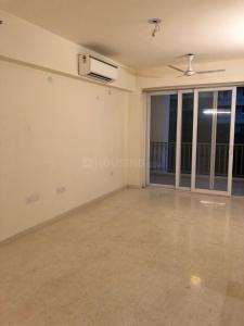 Gallery Cover Image of 1846 Sq.ft 3 BHK Apartment for rent in Sector 86 for 23000