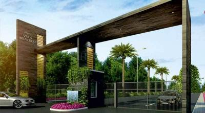 Gallery Cover Image of  Sq.ft Residential Plot for buy in Oragadam for 1110000