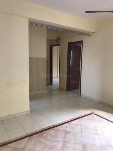 Gallery Cover Image of 900 Sq.ft 2 BHK Apartment for rent in Mohini Tower, Bodakdev for 16000