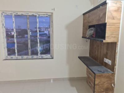 Gallery Cover Image of 1186 Sq.ft 2 BHK Apartment for rent in Rami Radha Krishna Towers, Attapur for 22000