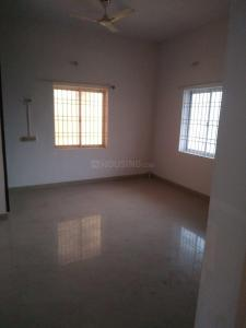 Gallery Cover Image of 850 Sq.ft 2 BHK Apartment for rent in Tambaram for 9000