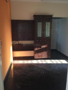 Gallery Cover Image of 600 Sq.ft 1 BHK Independent House for rent in Hongasandra for 7500