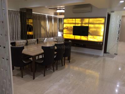 Gallery Cover Image of 1250 Sq.ft 2 BHK Apartment for rent in Vishwanath Ishaan 1, Jodhpur for 24000