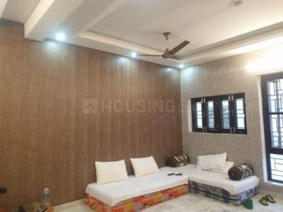 Gallery Cover Image of 800 Sq.ft 2 BHK Independent Floor for buy in Majra for 3500000