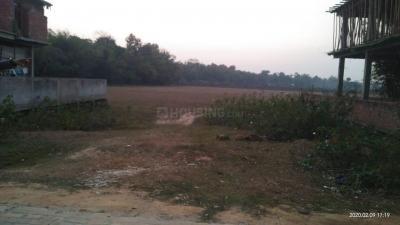 720 Sq.ft Residential Plot for Sale in Beltola, Guwahati