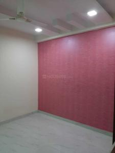 Gallery Cover Image of 820 Sq.ft 2 BHK Independent House for buy in Noida Extension for 3250000