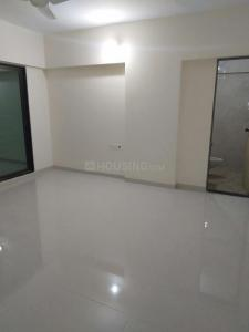 Gallery Cover Image of 650 Sq.ft 1 BHK Apartment for rent in Govandi for 33000