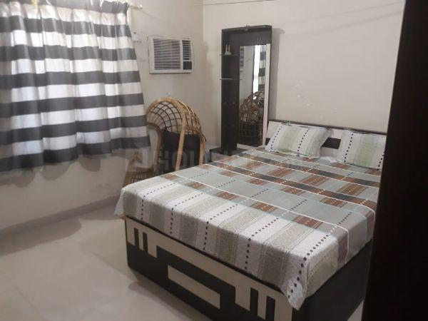 Bedroom Image of 950 Sq.ft 2 BHK Apartment for rent in Sion for 48000