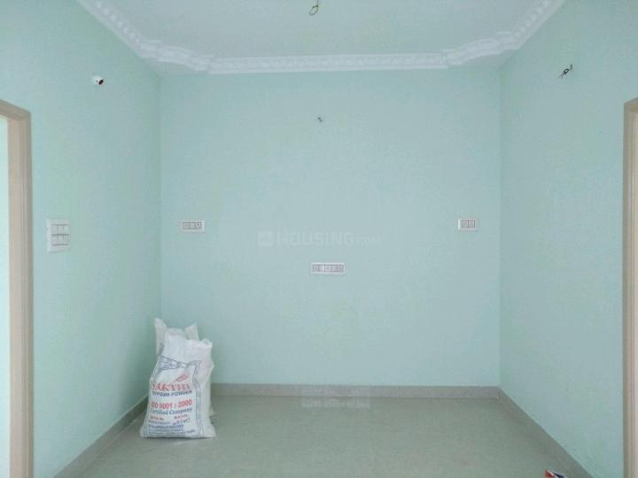 Living Room Image of 850 Sq.ft 2 BHK Independent House for buy in Perumalpattu for 3000000