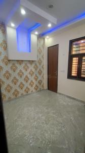 Gallery Cover Image of 570 Sq.ft 2 BHK Apartment for buy in Uttam Nagar for 3200000