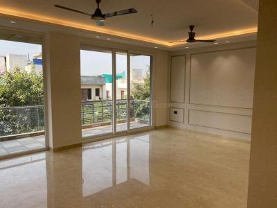 Gallery Cover Image of 2700 Sq.ft 4 BHK Independent Floor for buy in Ansal Sushant Lok I, Sushant Lok I for 18000000