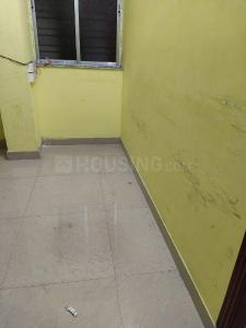 Gallery Cover Image of 950 Sq.ft 2 BHK Apartment for rent in Kasba for 10000