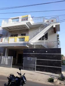Gallery Cover Image of 2400 Sq.ft 4 BHK Independent House for buy in Ramamurthy Nagar for 14000000
