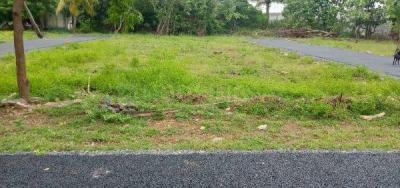 967 Sq.ft Residential Plot for Sale in Kandigai, Chennai