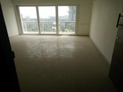 Gallery Cover Image of 995 Sq.ft 2 BHK Apartment for rent in Mulund West for 40000