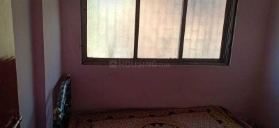 Gallery Cover Image of 400 Sq.ft 1 BHK Villa for rent in Airoli for 20000