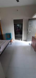 Bedroom Image of PG 4194947 Koregaon Park in Koregaon Park