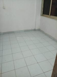 Gallery Cover Image of 1000 Sq.ft 2 BHK Apartment for rent in Kopar Khairane for 21000