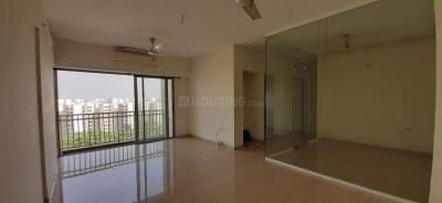 Gallery Cover Image of 1495 Sq.ft 2 BHK Apartment for rent in Palava Phase 1 Nilje Gaon for 20500