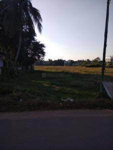 1728 Sq.ft Residential Plot for Sale in Pratapgarh, Agartala