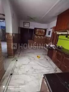 Gallery Cover Image of 900 Sq.ft 3 BHK Independent House for rent in Sector 3 for 12000