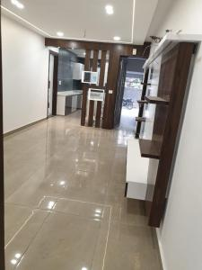 Gallery Cover Image of 1300 Sq.ft 3 BHK Apartment for buy in Janakpuri for 16500000