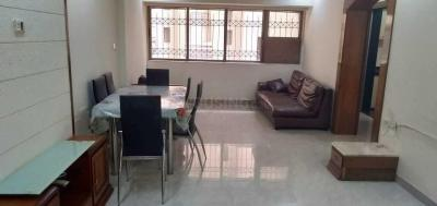 Gallery Cover Image of 950 Sq.ft 2 BHK Apartment for rent in Andheri West for 56000