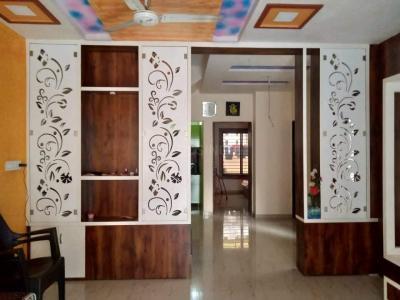 Gallery Cover Image of 2250 Sq.ft 4 BHK Villa for buy in Madhav Raj, Vastral for 15000000
