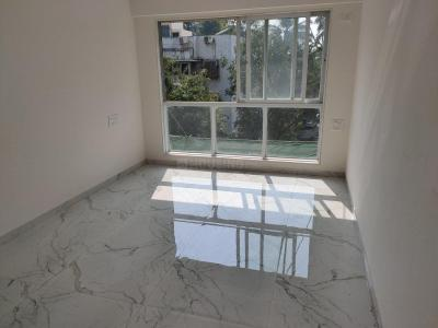 Gallery Cover Image of 638 Sq.ft 1 BHK Apartment for buy in Ghatkopar East for 9200000