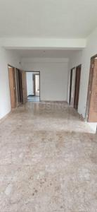 Gallery Cover Image of 1250 Sq.ft 3 BHK Apartment for buy in Hussainpur for 7300000