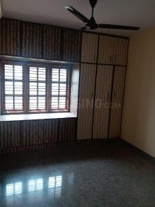 Gallery Cover Image of 1400 Sq.ft 3 BHK Independent Floor for rent in Jayanagar for 28000