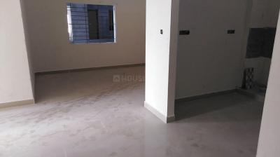 Gallery Cover Image of 629 Sq.ft 1 BHK Apartment for buy in Muddanahalli for 3700000