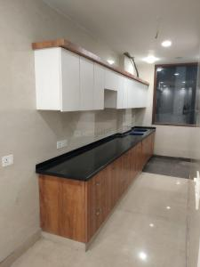 Gallery Cover Image of 800 Sq.ft 2 BHK Independent Floor for rent in Paschim Vihar for 23000
