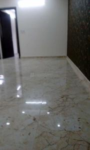 Gallery Cover Image of 1500 Sq.ft 3 BHK Independent Floor for buy in Vasundhara for 5500000
