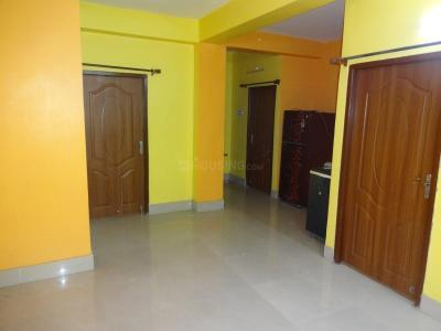 Gallery Cover Image of 1100 Sq.ft 3 BHK Apartment for rent in Airport for 12000