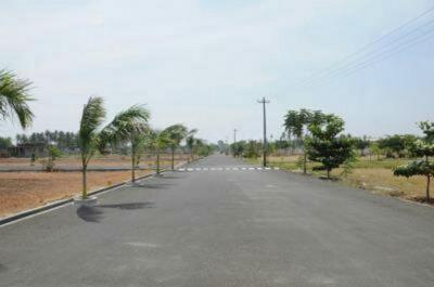 800 Sq.ft Residential Plot for Sale in Saravanampatty, Coimbatore