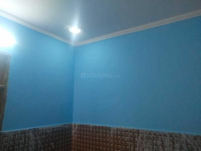 Gallery Cover Image of 1000 Sq.ft 3 BHK Independent Floor for rent in Sector 67 for 15000