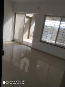 Gallery Cover Image of 979 Sq.ft 2 BHK Apartment for buy in Moshi for 3899000