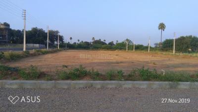 Gallery Cover Image of  Sq.ft Residential Plot for buy in Cherlapalli for 2925000