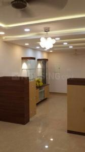 Gallery Cover Image of 2500 Sq.ft 3 BHK Apartment for buy in Teynampet for 45000000